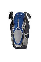 Рюкзак Berghaus Freeflow 30+6 сине-серый