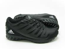Чоловічі кросівки adidas daroga