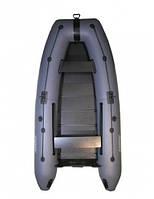 Надувная моторная лодка ΩMega TP310 МU, фото 1