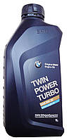 Синтетическое масло BMW Twinpower Turbo Oil Longlife-04 SAE 0W-30 1L