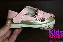 Туфли для девочек, фото 3