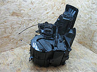 8200407104 Корпус отопителя Renault Megane 2