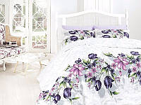 Комплект постельного белья  first choice riella