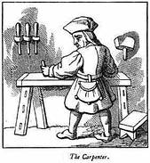 История шпона