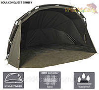 ТЕНТ SOUL CONQUEST BROLLY