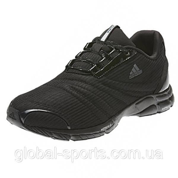 Женские кроссовки Adidas Clima LS Motion III (Артикул: U41559)