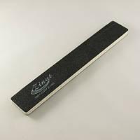 Пилочка для ногтей Zinat g180/240 минеральная, фото 1