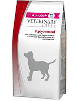 EUKANUBA Veterinary diets intestinal puppy 1 kg