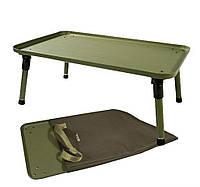 Монтажный столик SOUL Stabilizer Bivvy Table