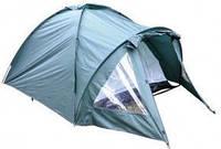 Туристическая палатка двухместная Sprinter 2V