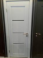 Дверь межкомнатная Верона, скол дуба