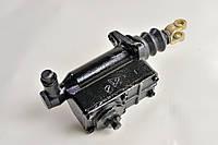 260-1602510Главный цилиндр сцепления КрАЗ-256, -255, -6510