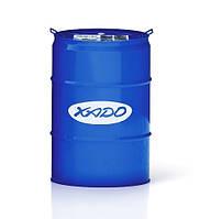 Минеральное моторное масло XADO 20W-50 SL/CI-4 200л  XA 20715