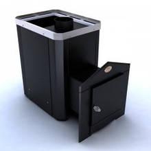 Кам'янка-піч для саун ПКС-01 (моделі А. Ч., класик)