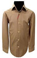 Рубашка детская №12 - 500/17-1022