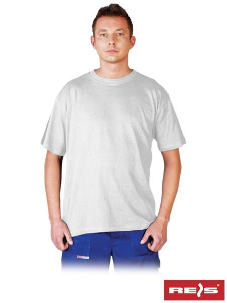 Чоловіча футболка TSM W