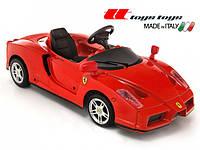 Электромобиль Ferrari Enzo, фото 1