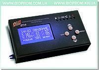 Регулятор темперутуры МРТ-AIR ВIO  (1000 Вт нагрузка)