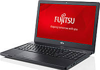 Ноутбук FUJITSU A555 A5550M65A5PL (Lifebook)