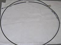 Трос Т-150 управления КПП (L=1500) ТТ-75-1500 (23.588.112.00