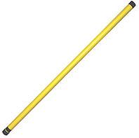 Гимнастическая палка бодибар Body Bar 2 кг