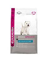 EUKANUBA Breed nutrition west highland white terrier 2.5 kg