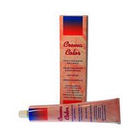 Краска для волос Vitality's CREMA COLOR 100мл