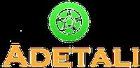 Пружина подвески Skoda Octavia 1.8-2.0 1,9Tdi передняя (97-04) комплект 2 шт. (Польша) 1J0 411 105 BG