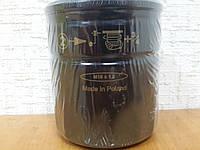 Фильтр масляный Daewoo Lanos | Ланос - Wix WL7129