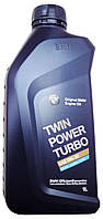 Синтетическое масло BMW Twinpower Turbo Oil Longlife-12 SAE 0W-30 1L