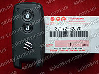 3717262J00  Ключ Suzuki 3717262JV0 / 3717262J10