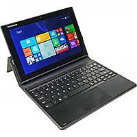 Планшет-трансформер Lenovo Miix 3-1030 10 64GB (80HV004D)