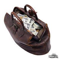 Приметы и амулеты: как приманить денежку?
