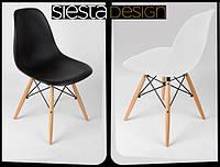 Кресло для дома и офиса Siesta Design