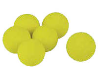 Пенопластовые шарики ПОП АП CZ FOAM POP UP