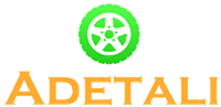 Пружина подвески Kia Ceed-1 (ED) хэтчбек задние усиленные (2006-2012) комплект 2 шт. (Польша) 55350-1H000