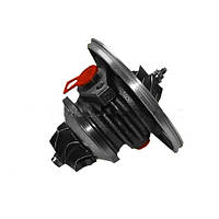 Картридж турбины (сердцевина) турбокомпрессора, ремонт турбин GT 1544 H (701370-0001)