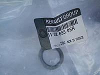 Прокладка сливной пробки Renault 110265505R