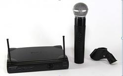 Микрофон DM SM 58/UT24