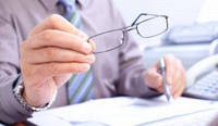 Курсы бухгалтерского и налогового учёта для руководителей