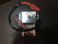 Вентилятор обдува No Frost Samsung DA-31-00244 A (вал 32мм.диам3.2мм)
