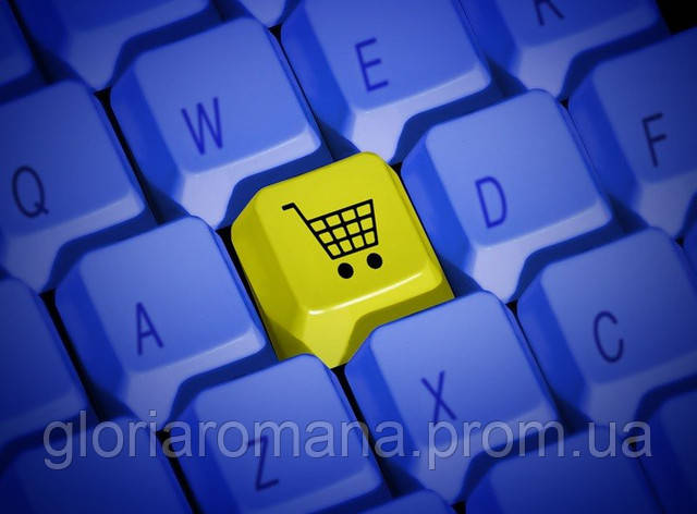 Как зарабатывать в интернете на одежде? Часть 2
