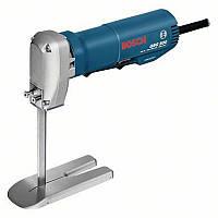 Пила для пеноматериалов Bosch GSG 300, 0601575103