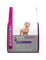 EUKANUBA Breed nutrition dachshund 2x2.5 kg