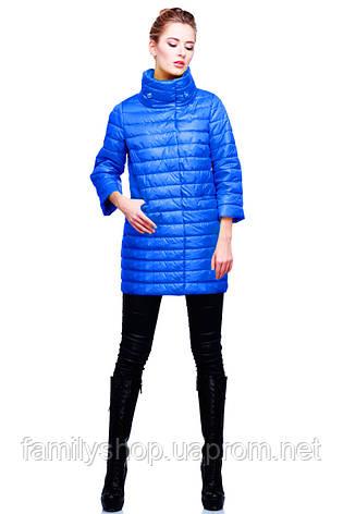 Женская куртка Nui Very (Нью вери) Анаит, фото 2