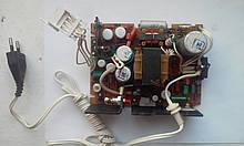 Блок живлення Електроніка МС 9022