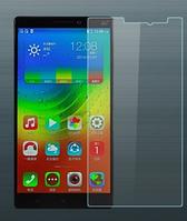 """Защитное стекло для Lenovo Vibe Z2 K910 5.5"""""""