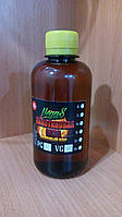 Никотиновая база для электронных сигарет (основа) 500 мл 9 мг
