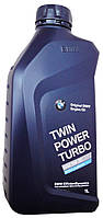 Моторное масло BMW Twinpower Turbo Oil Longlife-04 SAE 5W-30 1L