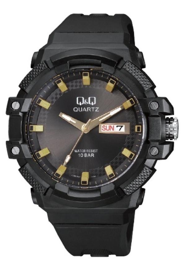 Мужские часы Q&Q A196J001Y